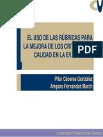 Exposicion rubricas.pdf