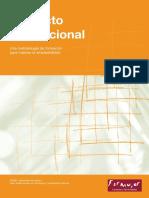 Proyecto-Ocupacional.-Una-metodología-de-formación-para-mejorar-la-empleabilidad.pdf