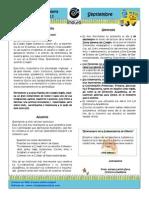 Circular Preescolar Primaria - Septiembre 2010