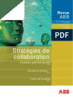Revue ABB 3-2007_72dpi (1)
