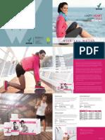 Product-Catalogue-India-EnglishFeb17.pdf