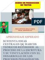 rutasdeaprendizajeproducciondetxetos-140315170338-phpapp02