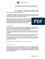 Transport-Documents-Used-In-International-Trade.pdf