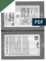 Boulez_ cap IV Puntos de referencia.pdf