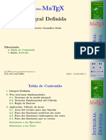 areasC2 (3).pdf