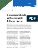 CRENSHAW-Kimberle_A-intersecionalidade-da-discriminação-de-raça-e-gênero.pdf