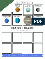 planets-matching-activity.pdf