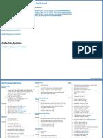 ArcPy_Mapping.pdf