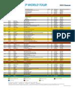 2018-atp-challenger-calendar-18-december-17.pdf