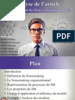 PPT-SENSEMAKING (3)