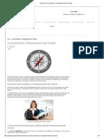 Aprenda Como Elaborar o Planejamento de Vendas