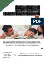 Relatia parinti-copii.pptx