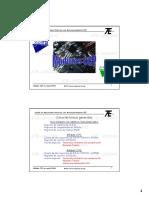 TEMA6-CCPenPWM.pdf