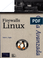 Firewalls_-_Linux.pdf