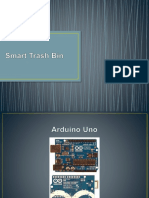 Smart Trash Bin.pptx
