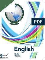 English_Book_3-Student diarioeducacion blog.pdf