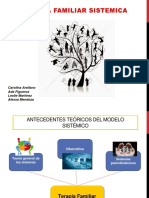 Presentacion Terapia Sistemica (1)
