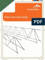 catalogo-trelicas-nervuradas.pdf