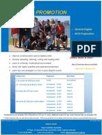 ELICOS promotion till 31 August 2017 v1.pdf