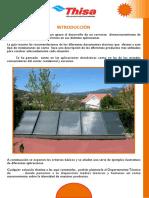 manualcaptacionsolar-Thisa.pdf