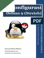 dns-server - Copy (2).docx