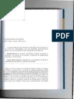 Revisión histórica concepto ESTRATEGIA.pdf
