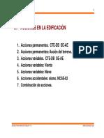 5528769 (1).pdf