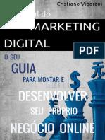 O Manual Do Marketing Digital