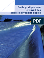 Duplex_Stainless_Steel_French.pdf