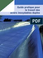 Duplex_Stainless_Steel_French.pdf