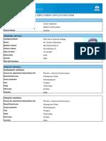 Sundar.pdf