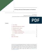 R_CurveFit.pdf