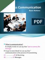 7 CS of Business.com (3)