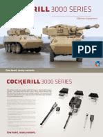 CMI Defence - Cockerill 3000 Series_En