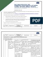 Highlights of Companies (A) Bill 2017 19 12 17 (002).pdf