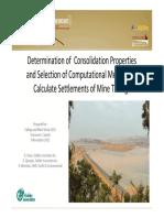 Geier2011b_Calculate Settlements of Mine Tailings