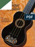 Tony Mizen - The Baroque Ukulele.pdf