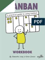 Kanbanworkbook Sample