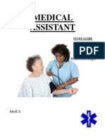 320326740-Medical-Assistant-Study-Guide.pdf