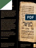 Karaite Canon.pdf