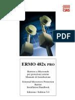 ERMO-482X-PRO-525218