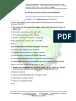 Examen Final Hidraulica
