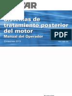 Emission Manuals_Models_210-220_Aftertreatment_Manual-FR.pdf