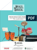 Apt000006-TROMBONE DE VARA.pdf