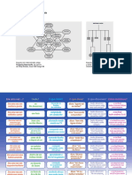 narrativa_multilinear.pdf
