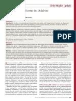 0590635.pdf