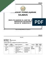 SIL QH6-SM1