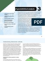 Ch3_Principles_Geoestatistics.pdf