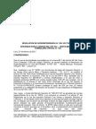 052-2017 ado.pdf