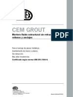 CEMGROUT.pdf
